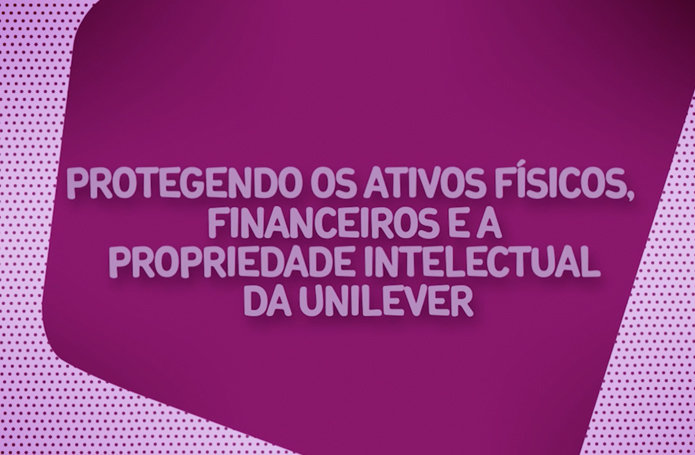 Compliance Unilever