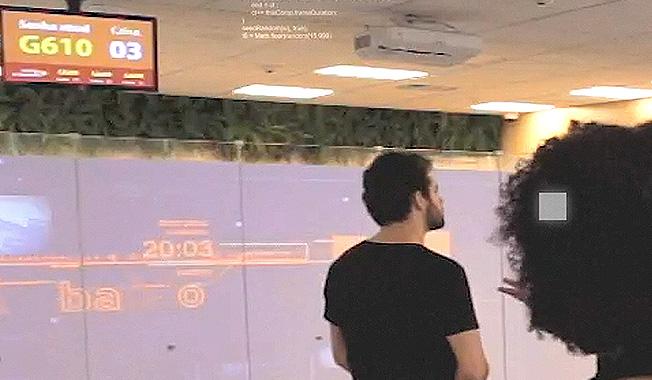 Itaú Lab