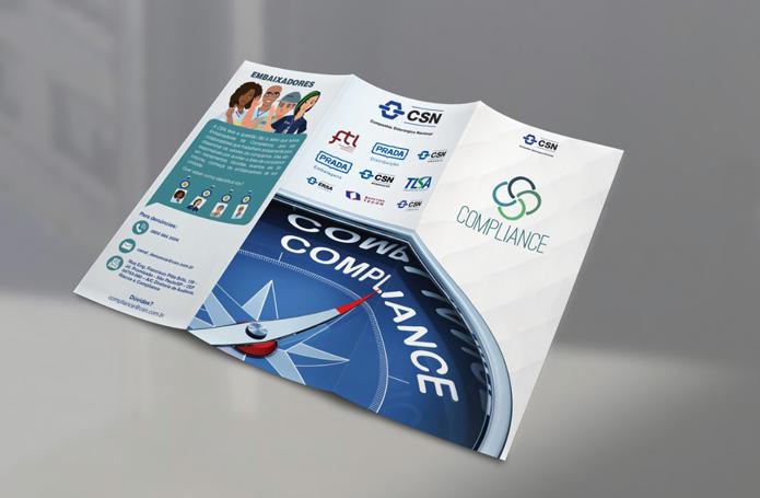 Compliance CSN